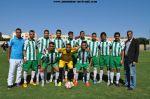 football-ittihad-fath-inzegane-ittihda-fkih-bensalah-22-10-2016_11