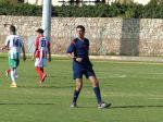 football-ittihad-fath-inzegane-ittihda-fkih-bensalah-22-10-2016_116