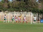 football-ittihad-fath-inzegane-ittihda-fkih-bensalah-22-10-2016_118