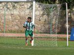 football-ittihad-fath-inzegane-ittihda-fkih-bensalah-22-10-2016_119