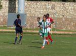 football-ittihad-fath-inzegane-ittihda-fkih-bensalah-22-10-2016_120