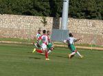football-ittihad-fath-inzegane-ittihda-fkih-bensalah-22-10-2016_122
