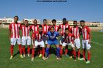 football-ittihad-fath-inzegane-ittihda-fkih-bensalah-22-10-2016_13