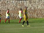 football-ittihad-fath-inzegane-ittihda-fkih-bensalah-22-10-2016_133