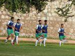 football-ittihad-fath-inzegane-ittihda-fkih-bensalah-22-10-2016_134