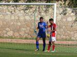 football-ittihad-fath-inzegane-ittihda-fkih-bensalah-22-10-2016_135