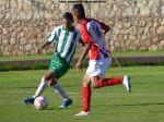 football-ittihad-fath-inzegane-ittihda-fkih-bensalah-22-10-2016_139