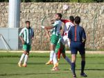 football-ittihad-fath-inzegane-ittihda-fkih-bensalah-22-10-2016_140