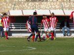 football-ittihad-fath-inzegane-ittihda-fkih-bensalah-22-10-2016_141