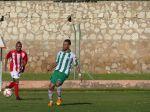 football-ittihad-fath-inzegane-ittihda-fkih-bensalah-22-10-2016_142