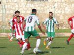 football-ittihad-fath-inzegane-ittihda-fkih-bensalah-22-10-2016_143