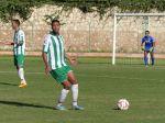 football-ittihad-fath-inzegane-ittihda-fkih-bensalah-22-10-2016_144