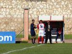 football-ittihad-fath-inzegane-ittihda-fkih-bensalah-22-10-2016_145