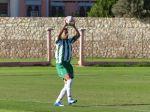football-ittihad-fath-inzegane-ittihda-fkih-bensalah-22-10-2016_146