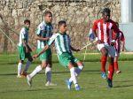 football-ittihad-fath-inzegane-ittihda-fkih-bensalah-22-10-2016_147