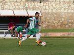 football-ittihad-fath-inzegane-ittihda-fkih-bensalah-22-10-2016_148