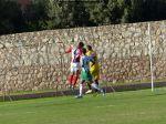 football-ittihad-fath-inzegane-ittihda-fkih-bensalah-22-10-2016_149