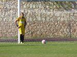 football-ittihad-fath-inzegane-ittihda-fkih-bensalah-22-10-2016_150