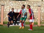 football-ittihad-fath-inzegane-ittihda-fkih-bensalah-22-10-2016_151