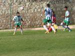 football-ittihad-fath-inzegane-ittihda-fkih-bensalah-22-10-2016_152