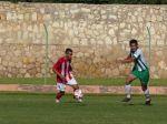 football-ittihad-fath-inzegane-ittihda-fkih-bensalah-22-10-2016_153