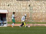 football-ittihad-fath-inzegane-ittihda-fkih-bensalah-22-10-2016_154
