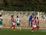 football-ittihad-fath-inzegane-ittihda-fkih-bensalah-22-10-2016_155
