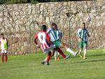 football-ittihad-fath-inzegane-ittihda-fkih-bensalah-22-10-2016_156