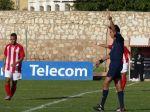 football-ittihad-fath-inzegane-ittihda-fkih-bensalah-22-10-2016_161