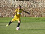 football-ittihad-fath-inzegane-ittihda-fkih-bensalah-22-10-2016_162