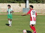 football-ittihad-fath-inzegane-ittihda-fkih-bensalah-22-10-2016_165