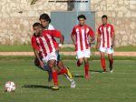 football-ittihad-fath-inzegane-ittihda-fkih-bensalah-22-10-2016_168