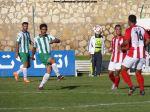 football-ittihad-fath-inzegane-ittihda-fkih-bensalah-22-10-2016_169