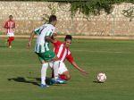 football-ittihad-fath-inzegane-ittihda-fkih-bensalah-22-10-2016_170