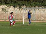 football-ittihad-fath-inzegane-ittihda-fkih-bensalah-22-10-2016_172