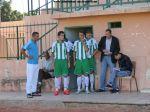 football-ittihad-fath-inzegane-ittihda-fkih-bensalah-22-10-2016_30
