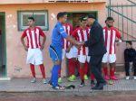 football-ittihad-fath-inzegane-ittihda-fkih-bensalah-22-10-2016_31