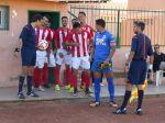 football-ittihad-fath-inzegane-ittihda-fkih-bensalah-22-10-2016_34