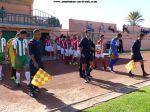 football-ittihad-fath-inzegane-ittihda-fkih-bensalah-22-10-2016_35