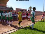 football-ittihad-fath-inzegane-ittihda-fkih-bensalah-22-10-2016_36