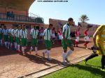 football-ittihad-fath-inzegane-ittihda-fkih-bensalah-22-10-2016_37