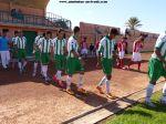 football-ittihad-fath-inzegane-ittihda-fkih-bensalah-22-10-2016_38