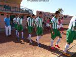 football-ittihad-fath-inzegane-ittihda-fkih-bensalah-22-10-2016_39