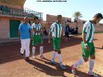 football-ittihad-fath-inzegane-ittihda-fkih-bensalah-22-10-2016_40
