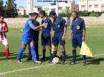 football-ittihad-fath-inzegane-ittihda-fkih-bensalah-22-10-2016_42
