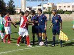 football-ittihad-fath-inzegane-ittihda-fkih-bensalah-22-10-2016_44