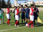 football-ittihad-fath-inzegane-ittihda-fkih-bensalah-22-10-2016_45