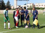 football-ittihad-fath-inzegane-ittihda-fkih-bensalah-22-10-2016_46