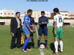 football-ittihad-fath-inzegane-ittihda-fkih-bensalah-22-10-2016_47