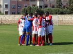 football-ittihad-fath-inzegane-ittihda-fkih-bensalah-22-10-2016_48